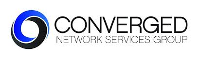 Converged Network Services Group